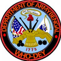 ArmyBengal